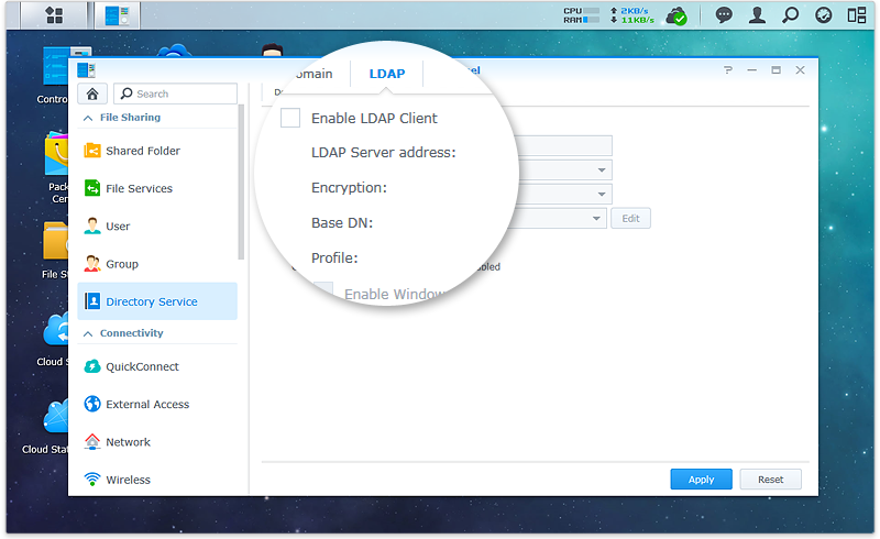 fit_to_business_luu_tru_du_lieu_data_server_nas_synology_DS715_MNS_sai_gon_da_nang_ha_noi