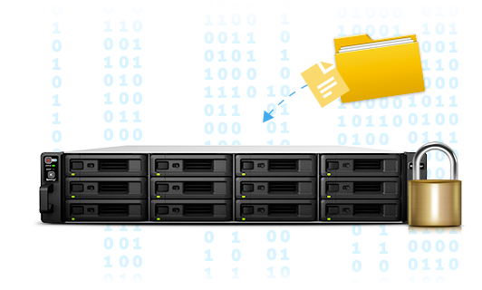 RS18016xsplus_sect_encryption__RS18016xs_plus_nas_server_synology_luu_tru_backup_cloud_data_sai_gon_da_nang_ha_noi
