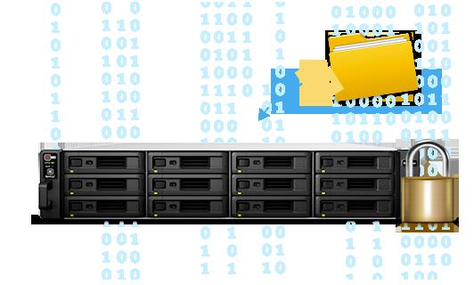 RS18016xsplus_sect_encryption__RS18016xs_plus_nas_server_synology_luu_tru_backup_cloud_data_sai_gon_da_nang_ha_noi