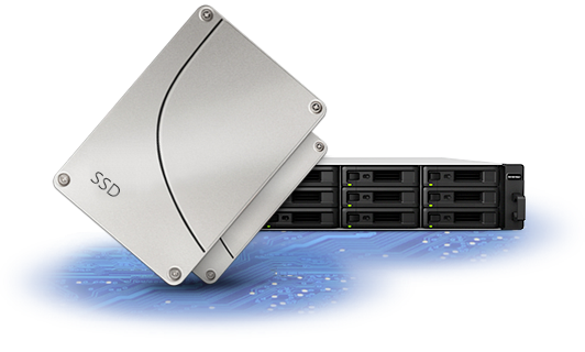 RS18016xsplus_sect_ssd_cache_RS18016xs_plus_nas_server_synology_luu_tru_backup_cloud_data_sai_gon_da_nang_ha_noi