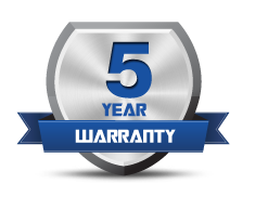 sect_5year_warranty_RS18016xs_plus_nas_server_synology_luu_tru_backup_cloud_data_sai_gon_da_nang_ha_noi