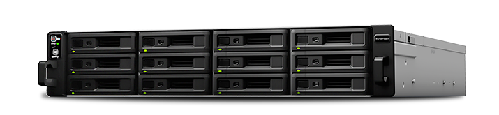 top_RS18016xs_plus_nas_server_synology_luu_tru_backup_cloud_data_sai_gon_da_nang_ha_noi