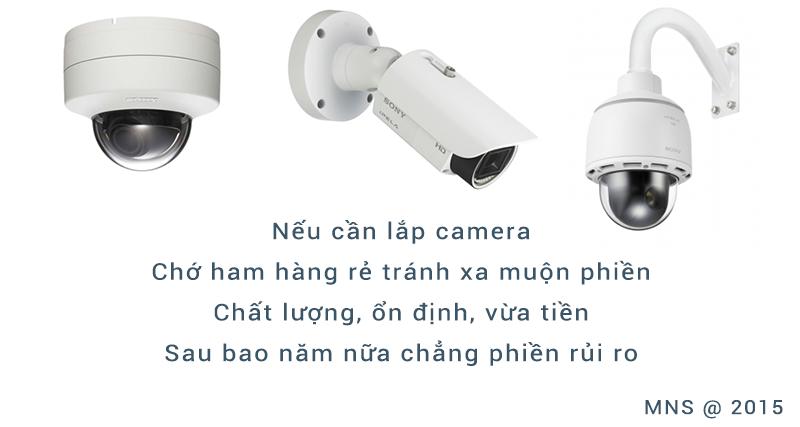 mns_lap_dat_he_thong_camera_an_ninh_ghi_hinh_xem_qua_mang_li_do_vi_sao_khong_nen_lap_camera_re_tien