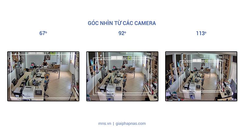 mns_lap_dat_he_thong_camera_an_ninh_ghi_hinh_xem_qua_mang_zoom