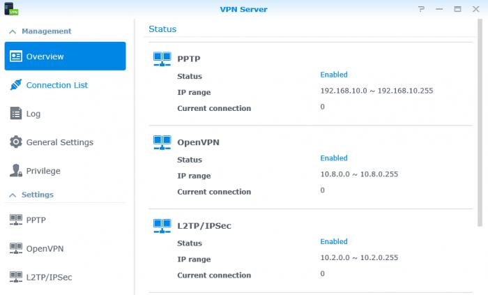 Huong-dan-cai-dat-VPN-tren-NAS-Synology-9