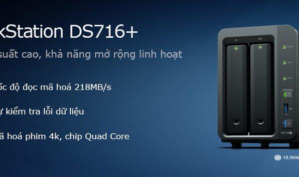 MNS_DS716_plus