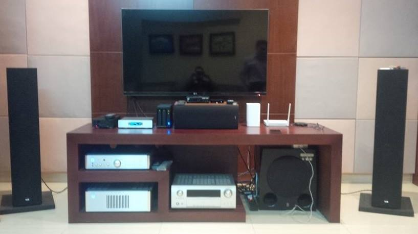 Giải-pháp-nghe-nhạc-số-cùng-lumin-music-server-kết-hợp-cùng-synology-nas-4