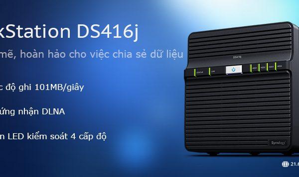 DS416j_NAS_Synology_MNS_giaiphapnas_Saigon_Danang_HaNoi