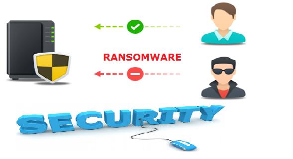 Giai-phap-phong-chong-ransonware_1
