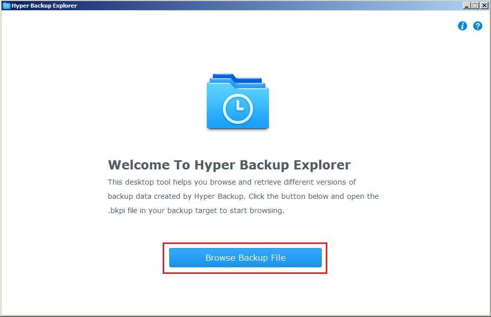 hyperbackup-explorer_01