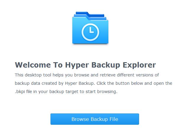 hyperbackup-explorer_a002