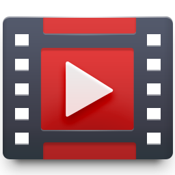 Streaming Video: chọn Video Station hay Plex Media Server