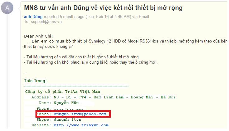 MNS_huong_dan_cach_dung_gmail_goi_email_duoi_mns_giaiphapnas_mns-1