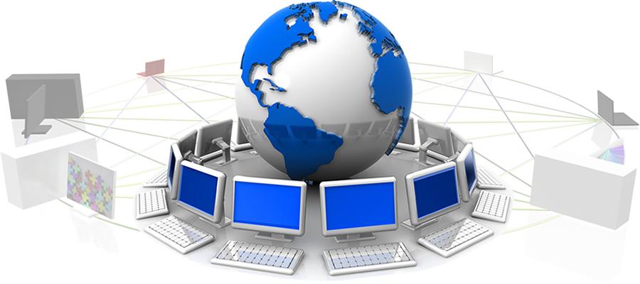 Xây dựng hạ tầng mạng cho doanh nghiệp SMB