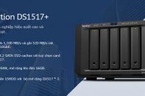 server-nas-synology-DS1517-plus-2gb-8gb-luu-tru-an-toan-du-lieu-data-sai-gon-da-nang