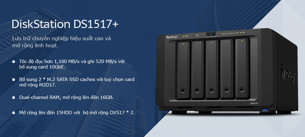 server-nas-synology-DS1517-plus-2gb-8gb-luu-tru-an-toan-du-lieu-data-sai-gon-da-nang