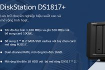 banner-cloud-server-nas-synology-DS1817-plus-2gb-8gb-luu-tru-an-toan-du-lieu-data-sai-gon-da-nang