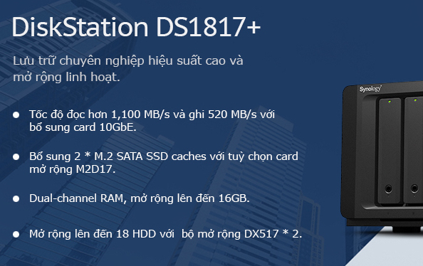 banner-cloud-server-nas-synology-DS1817-plus-2gb-8gb-luu-tru-an-toan-du-lieu-data-sai-gon-da-nang