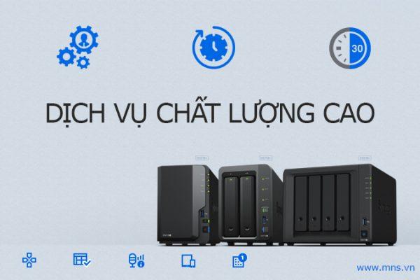 Dich_vu_bao_hanh_ho_tro_ky_thuat_xu_ly_su_co_synology_MNS_2017_thumb