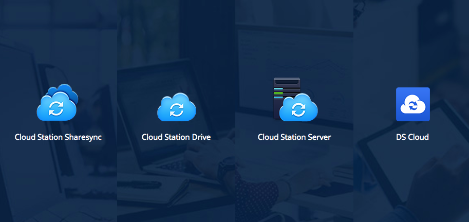 Synology_DS218j_thiet_bi_luu_tru_du_lieu_an_toan_server_data_cloud