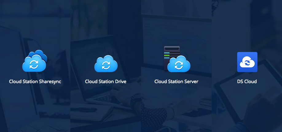 synology_ds218_plus_thiet_bi_luu_tru_du_lieu_nas_server_mns_ho_chi_minh_da_nang_cloud