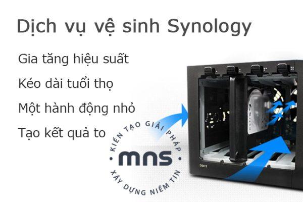 mns-dich-vu-ve-sinh-bao-tri-synology_thumb-1