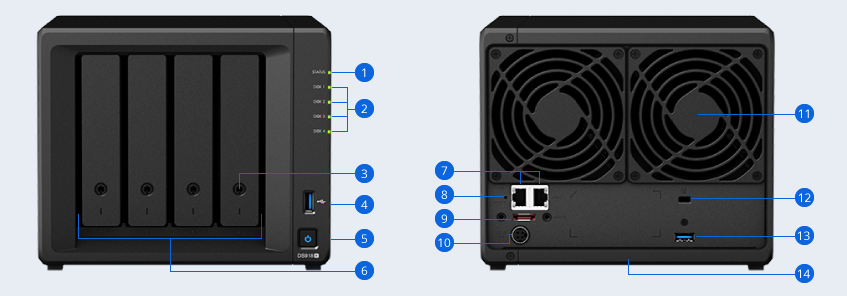 Synology_DS918_mns_thiet_bị_luu_tru_du_lieu_data_server_RAID