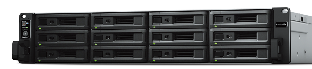 nas-synology-rs2418-rs2418rp-nas-server-data-file-backup-iscsi-cloud-mns-thiet-bi-luu-tru-du-lieu