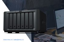 nas-synology-ds1618-plus-thiet-bi-luu-tru-du-lieu-file-backup-server-data-mns-giai-phap-nas-DS1618plus-smb-afp-nfs-ftp-7