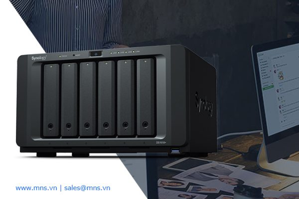 nas-synology-ds1618-plus-thiet-bi-luu-tru-du-lieu-file-backup-server-data-mns-giai-phap-nas-DS1618plus-smb-afp-nfs-ftp-7