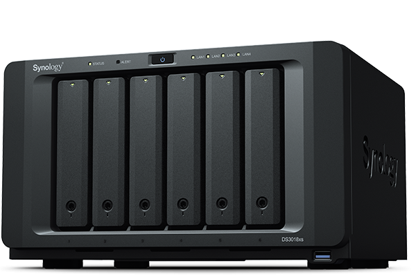nas_synology_DS3018xs_thiet_bị_luu_tru_du_lieu_data_file_server_head