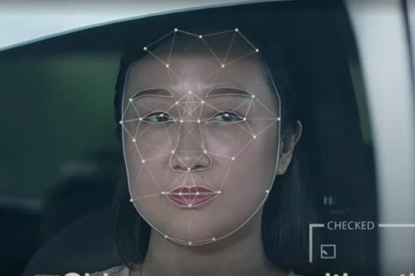 Công nghệ phân tích khuôn  mặt giúp giảm thiẻu tỉ lệ phạm tội trong các thành phố ở Trung Quốc.