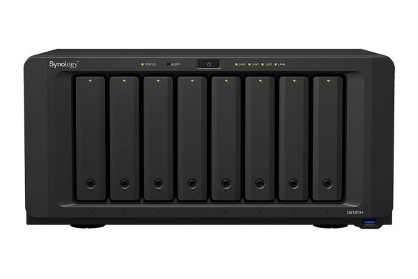 Nas-synology-ds1819-thiet-bi-luu-tru-du-lieu-data-file-server-1