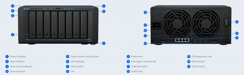 Nas-synology-ds1819-thiet-bi-luu-tru-du-lieu-data-file-server-banner