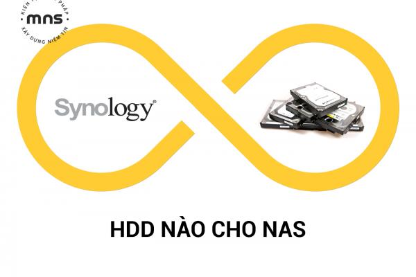 mua-hdd-nao-cho-nas-synology-mns