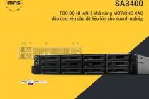 Synology_SA3400_mns_data_banner_1