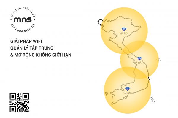 20191018_Wifi-2019-0-1
