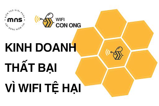 mns-kinh-doanh-that-bai-vi-wifi-te-hai-05