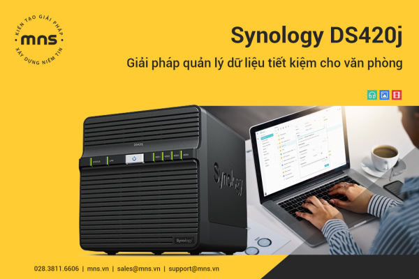 Synology_DS420j_thiet_bi_luu_tru_du_lieu_backup_data_giai_phap_nas_MNS_cloud