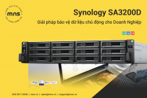 Synology_SA3200D_luu_tru_du_lieu_backup_data_cloud_giai_phap_nas_san
