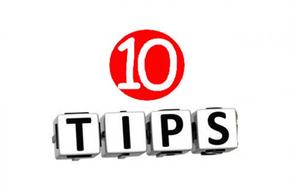10-tips-bao-mat-giu-an-toan-cho-du-lieu-cua-ban-01