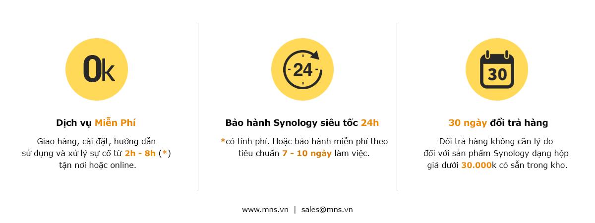 mns-cai-dat-bao-hanh-synology-sieu-toc-24h-viet-nam