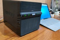 mnsfreeservice-mns-mien-phi-kiem-tra-synology-cho-anh-tung-06