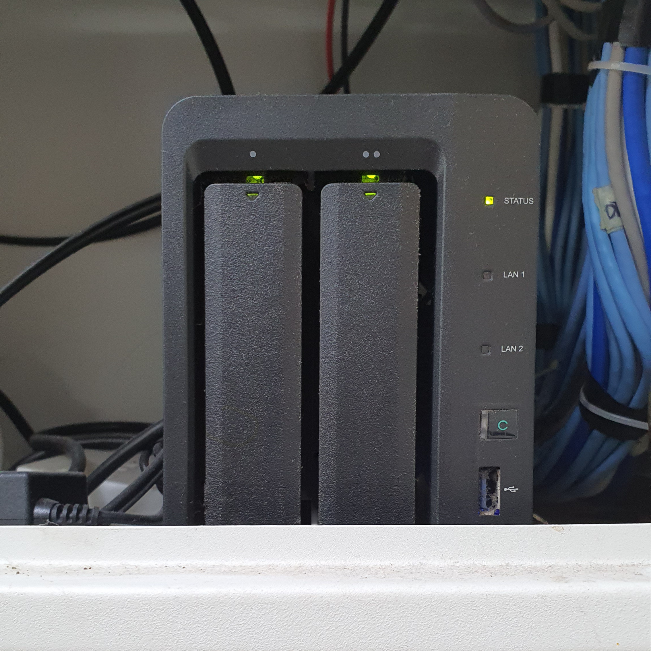 mns-mien-phi-kiem-tra-synology-cho-anh-dung-cong-ty-an-phat-01