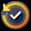 ActiveBackupforGSuite_256