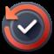ActiveBackupforOffice365_256