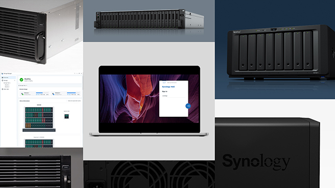 mns-synology-2021-and-beyond-01