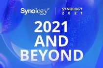 mns-synology-2021-and-beyond-05