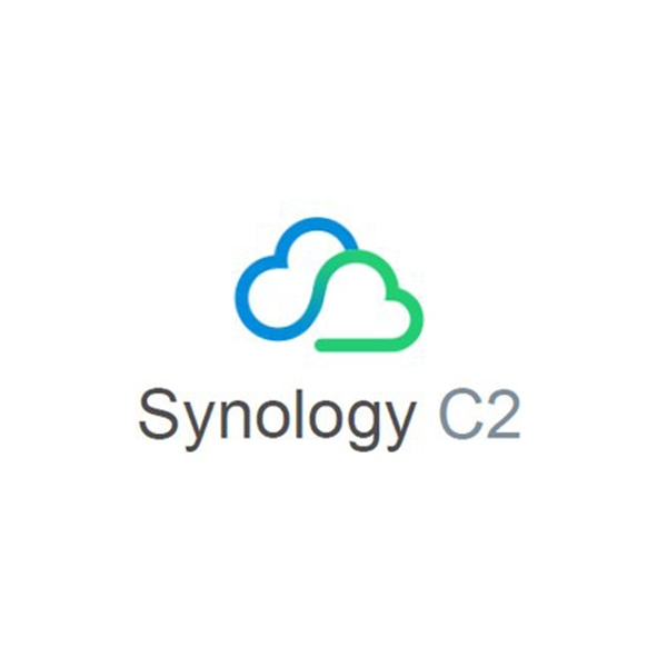 mns-synology-2021-and-beyond-07