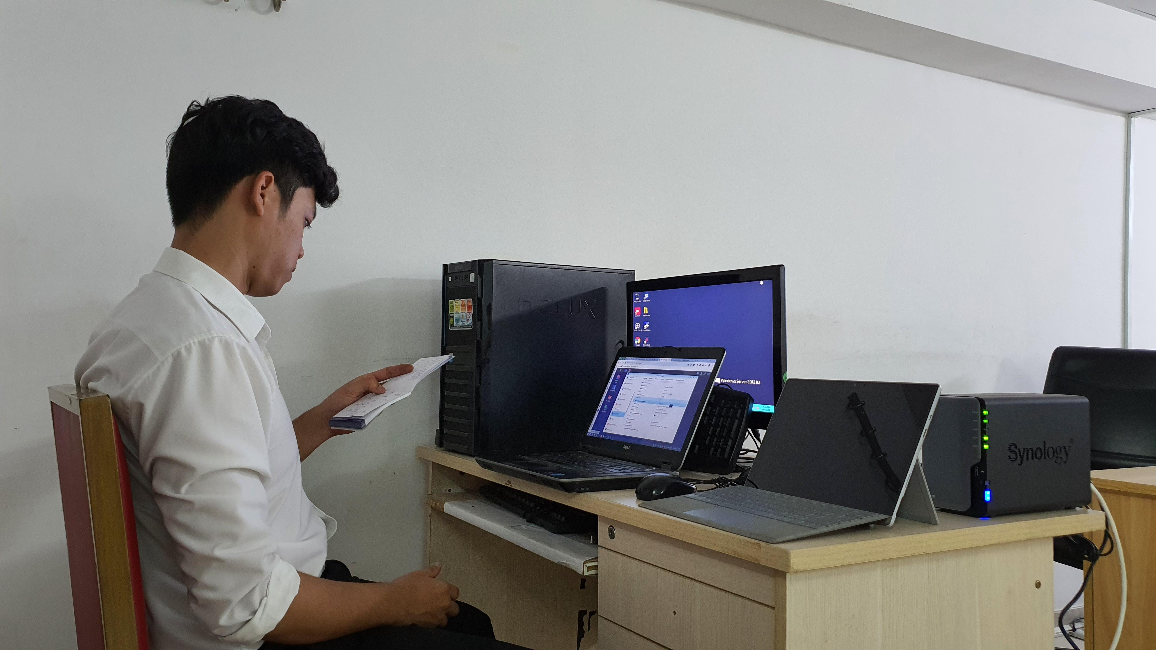 cung-synology-voi-thay-doi-nho-cho-buoc-tien-lon-02